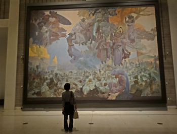 TheSlavEpic-s.jpg