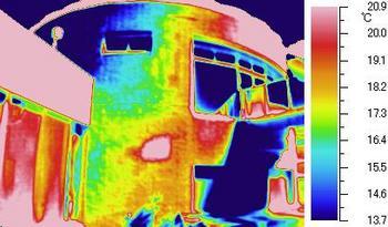 infrared-tile-uki.jpg